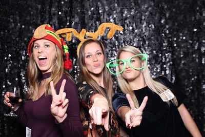 ABAC Holiday Party (12.7.17)