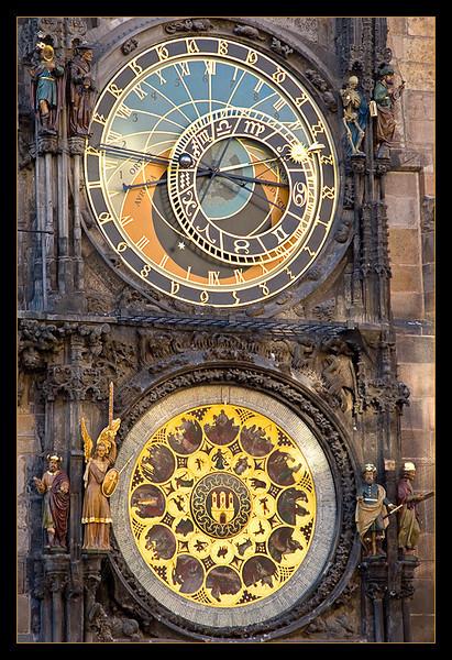 1990_Prague.jpg