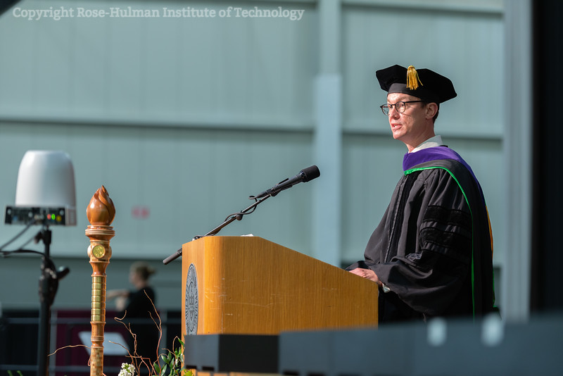 PD3_5126_Commencement_2019.jpg