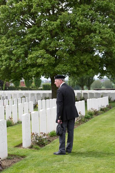 Ypres Tyne Cot Cemetery (49 of 123).jpg