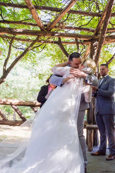 Central Park Wedding - Jessica & Reiniel-102.jpg