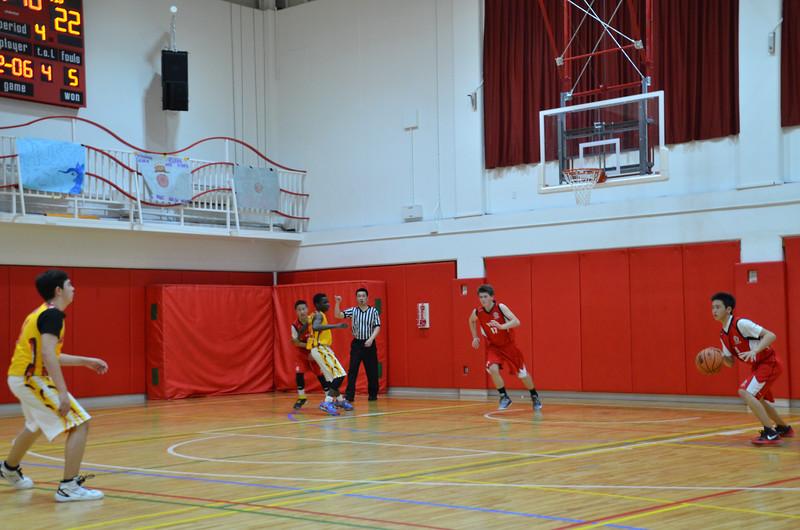 Sams_camera_JV_Basketball_wjaa-6381.jpg