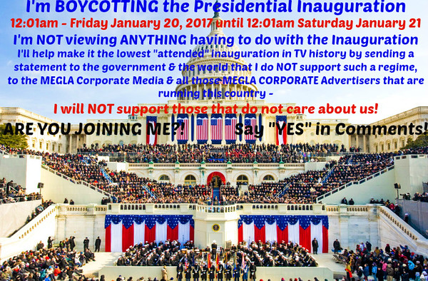 presidential_inauguration2-700x460.jpg
