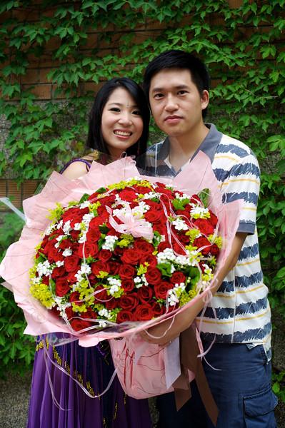 2009-05-17 at 09-22-10 - IMG_4092.jpg