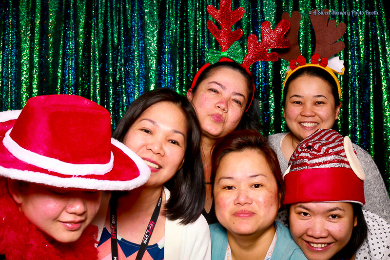 Medtronic Holiday Party -401.jpg