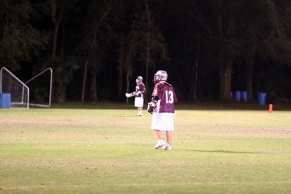 20060311 Swarthmore Lax vs. Kenyon