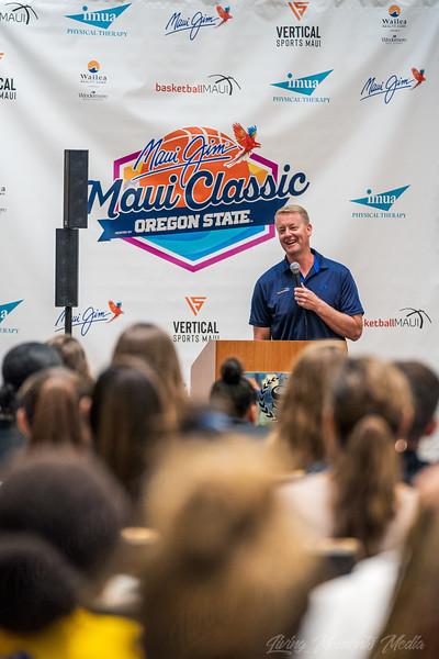 Basketball Maui - Maui Classic Tournament 2019 30.jpg