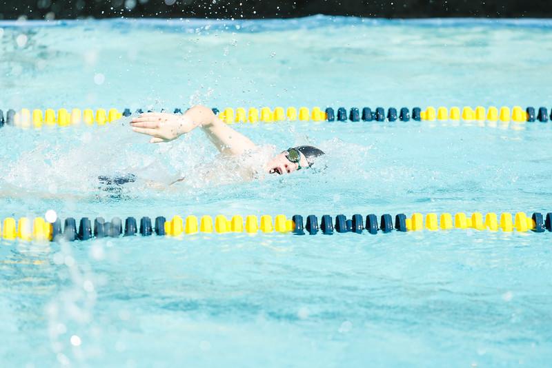 2015.08.22 FHCC Swim Finals 0418.jpg
