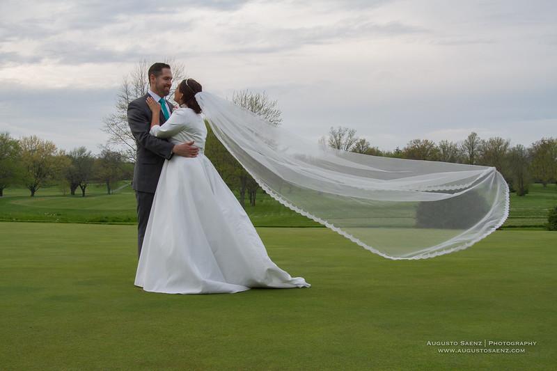 LUPE Y ALLAN WEDDING-9225.jpg