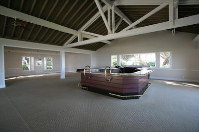 casa de la vista (treasure island)