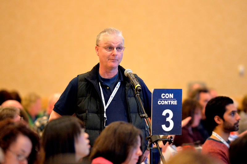 Cupe Conv Friday 35.jpg