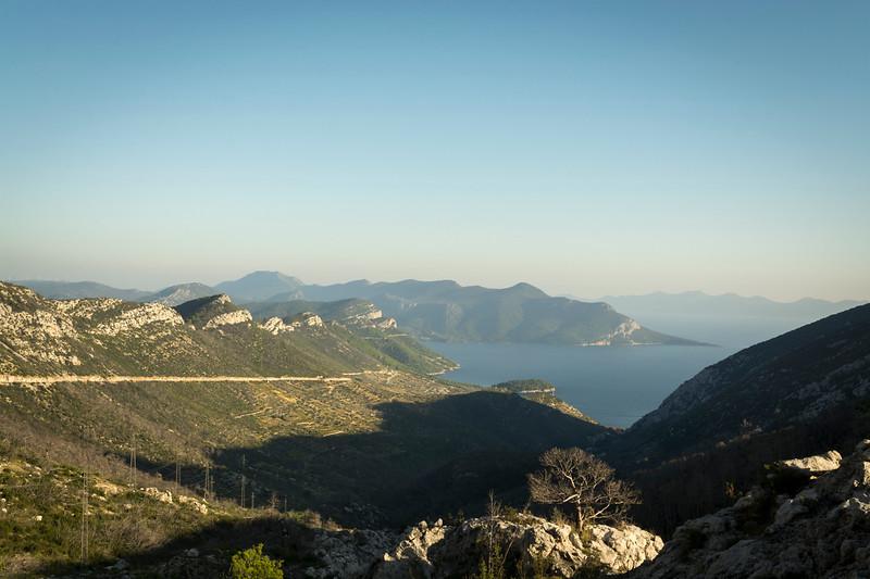 Croatia__DSC6892_Stephen Bugno.jpg