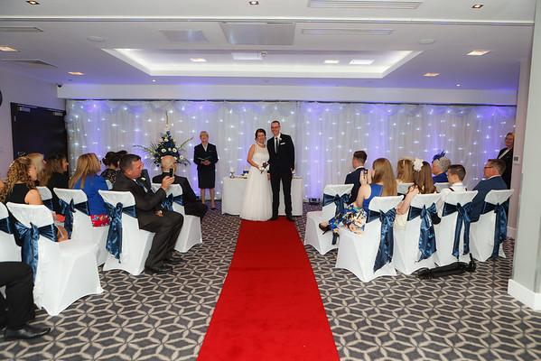 Phil & Gloria Croxon Wedding-201.jpg