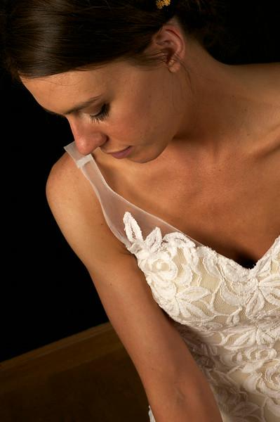 Kaylie - Bridal  5.jpg