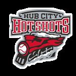 2018 Hub City Hotshots