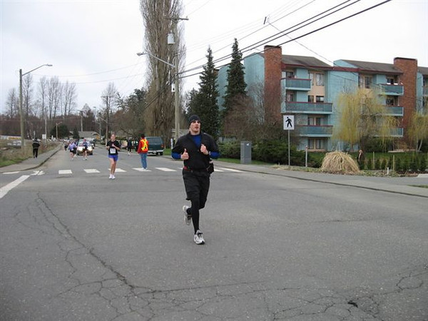 2007 Comox Valley Half Marathon - comoxhalf2007-094.jpg