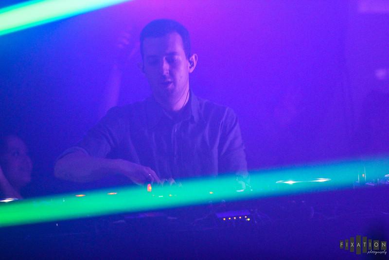 Wolfgang Gartner LED Fixation-53.jpg