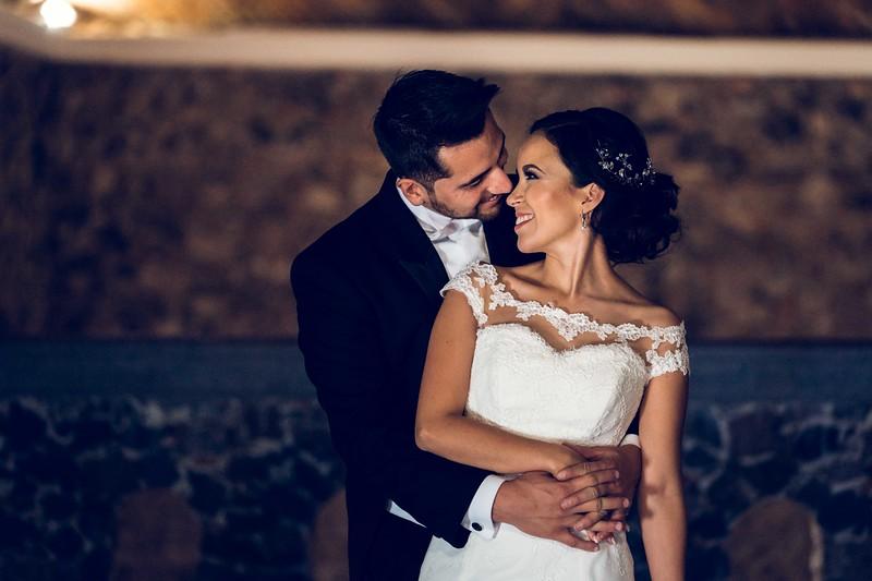 F&D boda ( Hacienda Los Albos, Querétaro )-1000.jpg