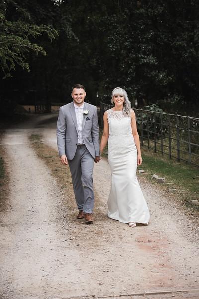 Nick & Natalie's Wedding-368.jpg