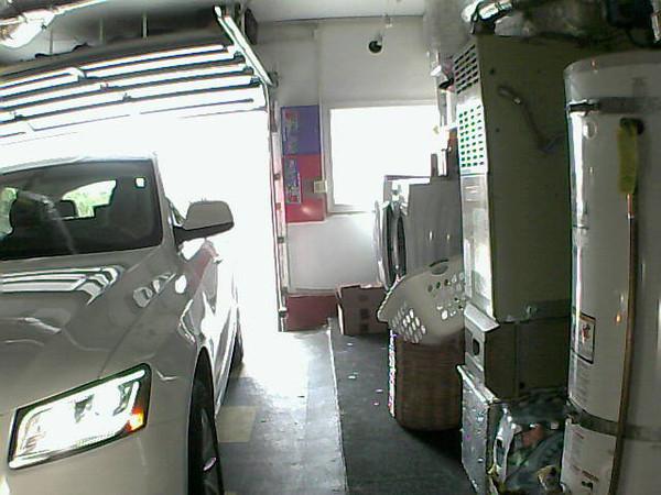 000DC5D61464(Garage)_m20130902141421.jpg