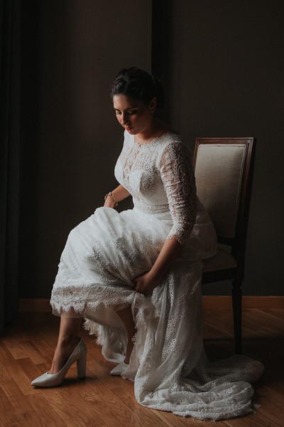 weddingphotoslaurafrancisco-170.jpg