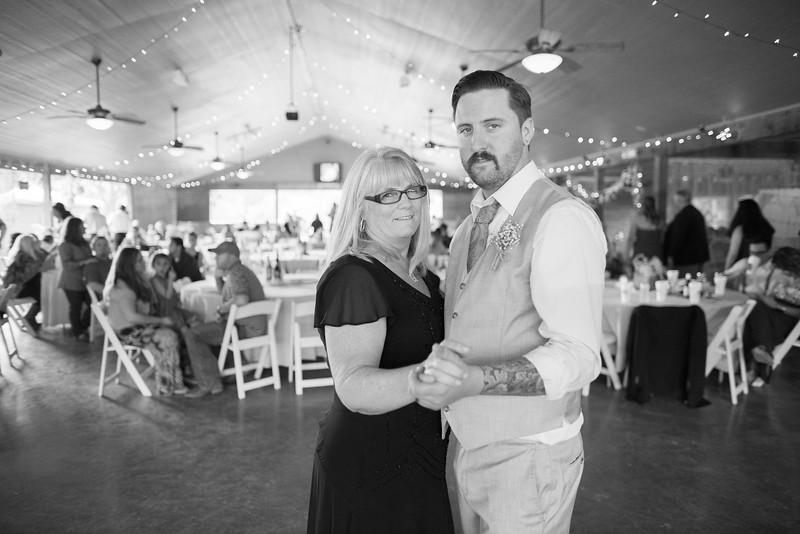 2014 09 14 Waddle Wedding - Reception-584.jpg