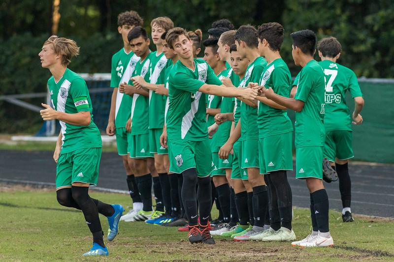 13082018 Soccer 05.jpg