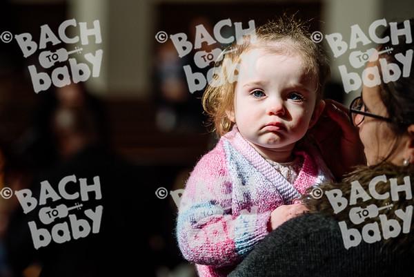 © Bach to Baby 2017_Alejandro Tamagno_Twickenham_2017-03-17 026.jpg