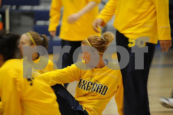 2008-02-15 Girls Basketball