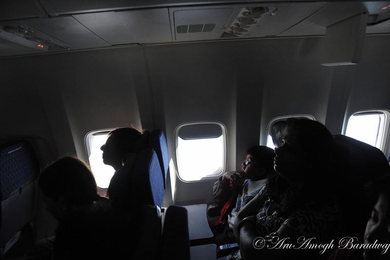 2013-04-01_SpringBreak@CancunMX_344.jpg