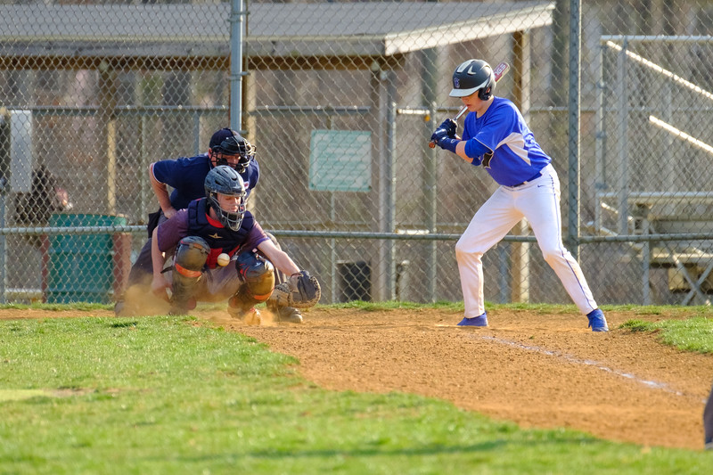 TCS Varsity Baseball 2019-106.jpg