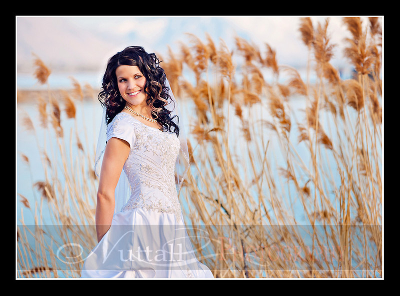 H Bridals 44.jpg