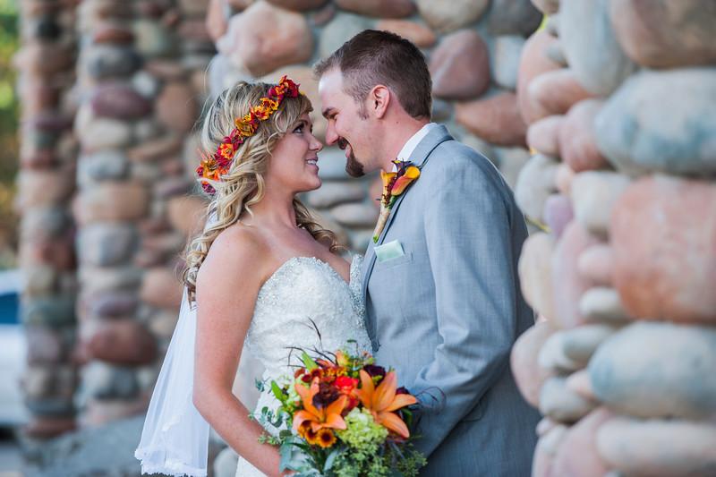 Jodi-petersen-wedding-478.jpg