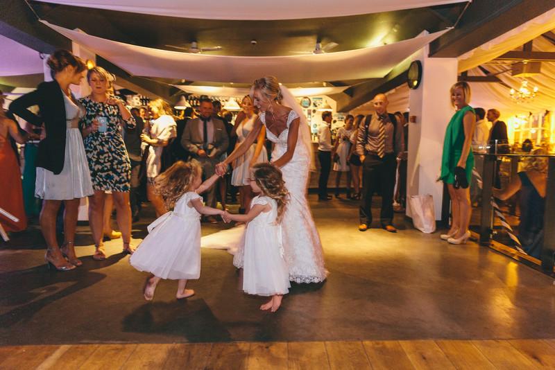 850-D&T-St-Ives-Wedding.jpg
