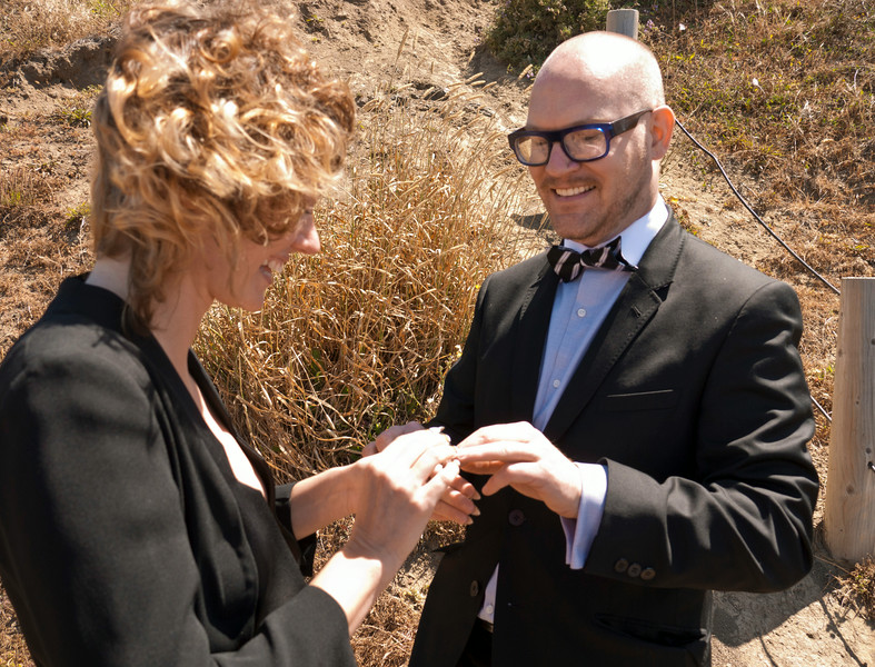 ben-cassie-wedding-019.jpg