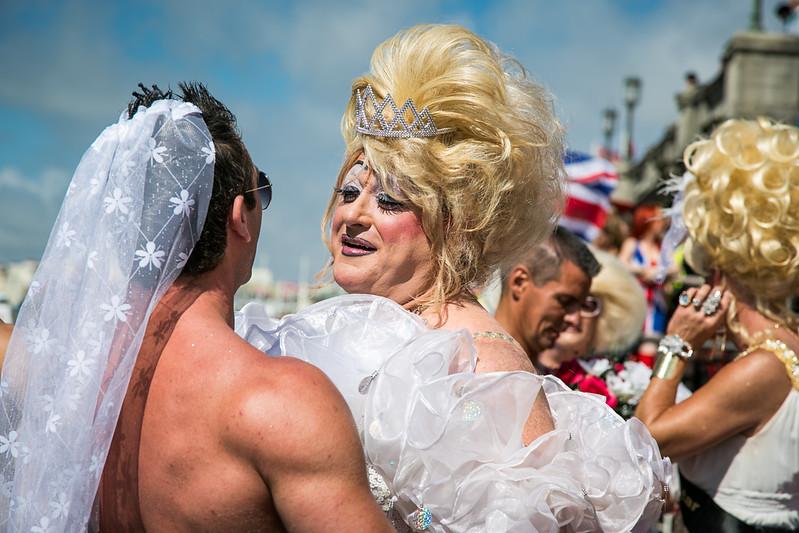 BrightonPride2013_029.jpg