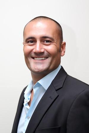 Ken Dias