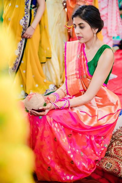 Hina_Pithi_Pooja-438.jpg