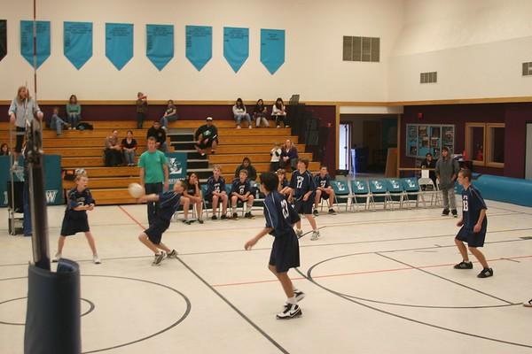 20100304_Volleyball