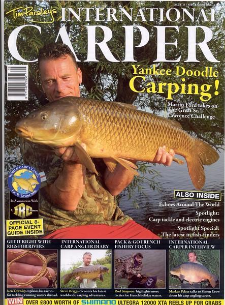 WCC06-International-Carper-n35-Cover.jpg