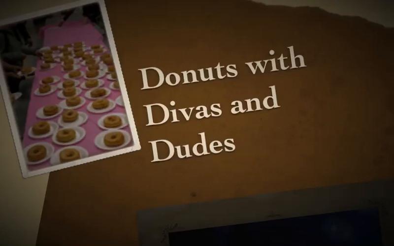 DonutsDivasDudes.m4v