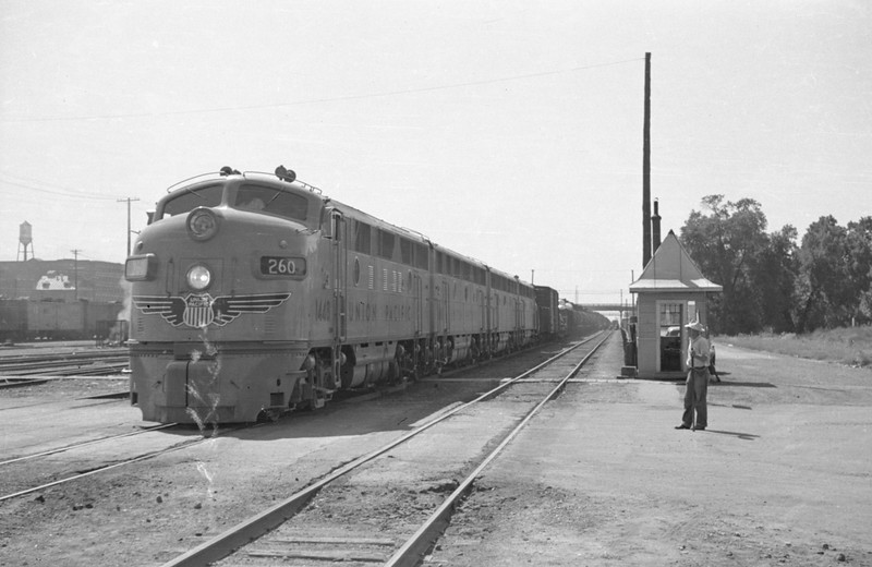 UP_F3_1448-with-train_Salt-Lake-City_Sep-1-1948_001_Emil-Albrecht-photo-0244-rescan.jpg