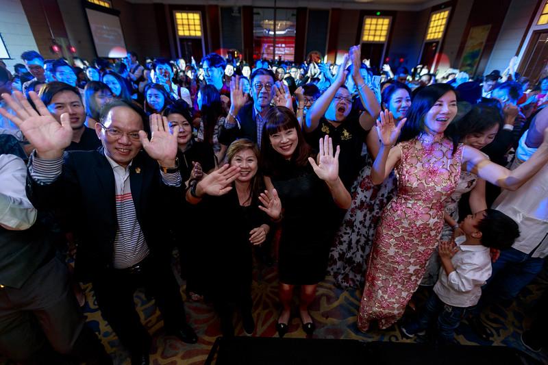 AIA-Achievers-Centennial-Shanghai-Bash-2019-Day-2--742-.jpg