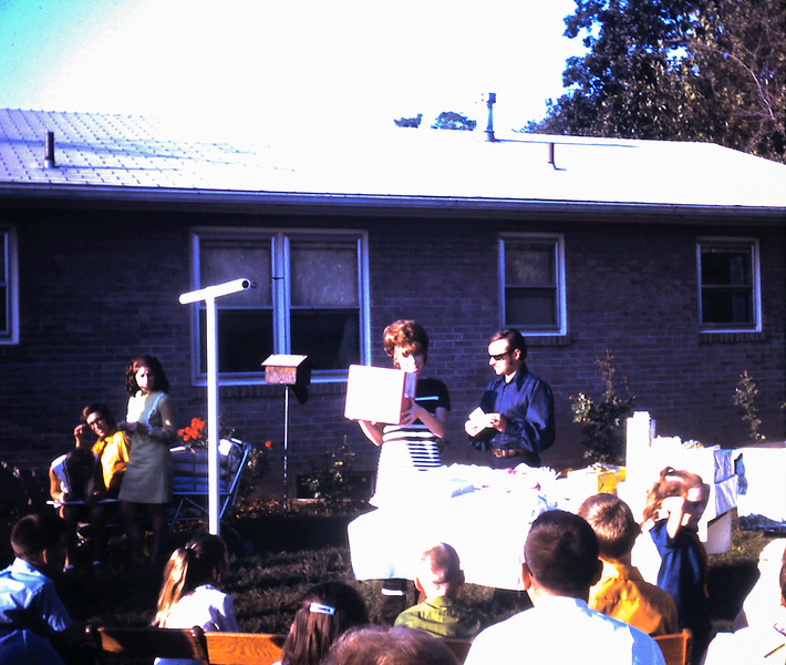 Karens Wedding -032.jpg