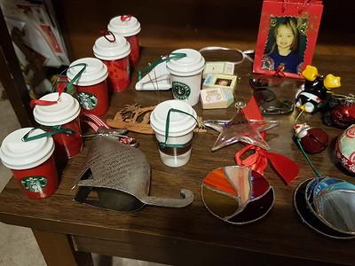 2017-01-19 Christmas Decorations