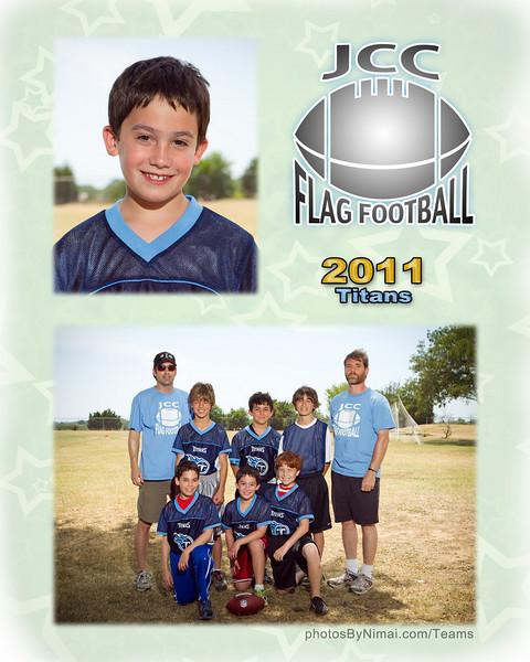 JCC_Football_2011-05-08_13-37-9532.jpg