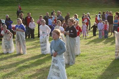 Killington Sports 2007