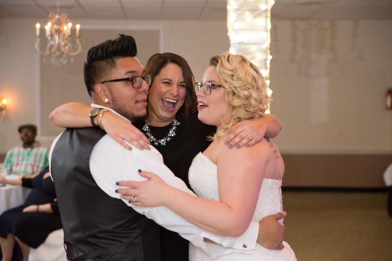 Diaz Wedding-3140.jpg