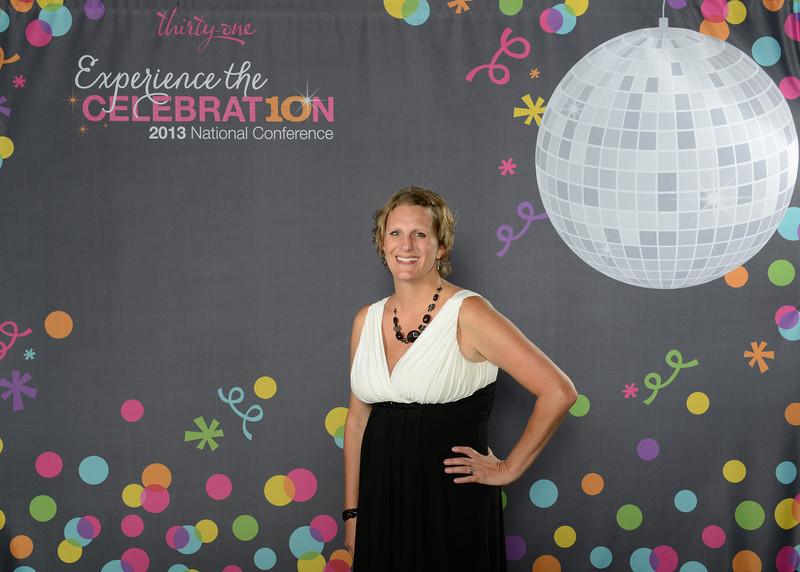 NC '13 Awards - A1 - II-076.jpg