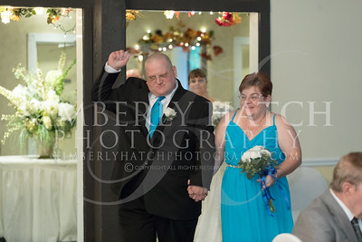 Introductions Reception- Lynn Segarra & Todd Roselli Wedding Photography- Shaker Farms Country Club- Westfield, MA New England